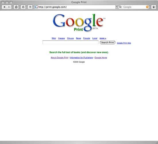 google-print.jpg