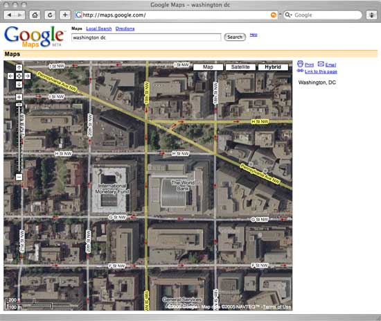 google takes on world essay Google earth for mobile enables you to explore the globe with a swipe of your finger fly through 3d cities like london, tokyo and rome dive in to view the world at street level with integrated street view.