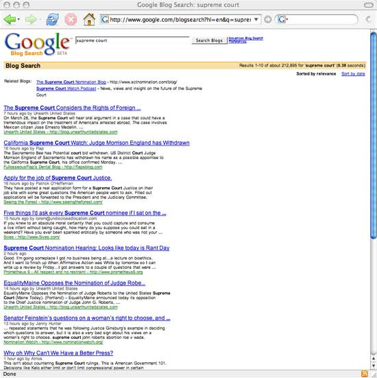 googleblogscotus.jpg