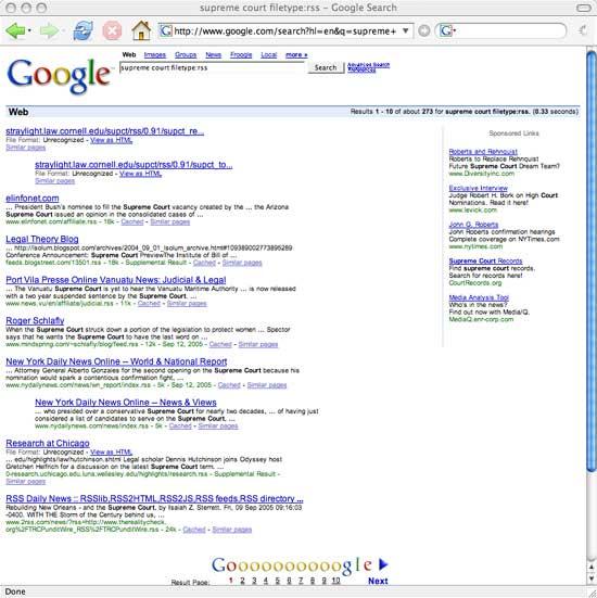 googlerss.jpg