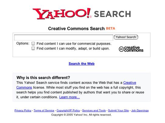 yahoo_cc_search.jpg