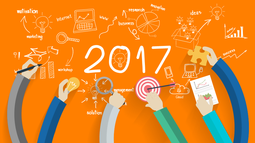 2016 SEO Year in Review