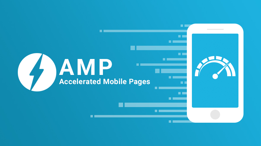 AMP up your Mobile Site with Accelerated Mobile Pages