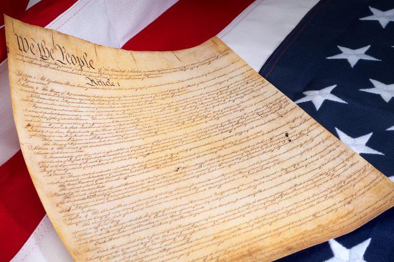 US-Constitution-768x510