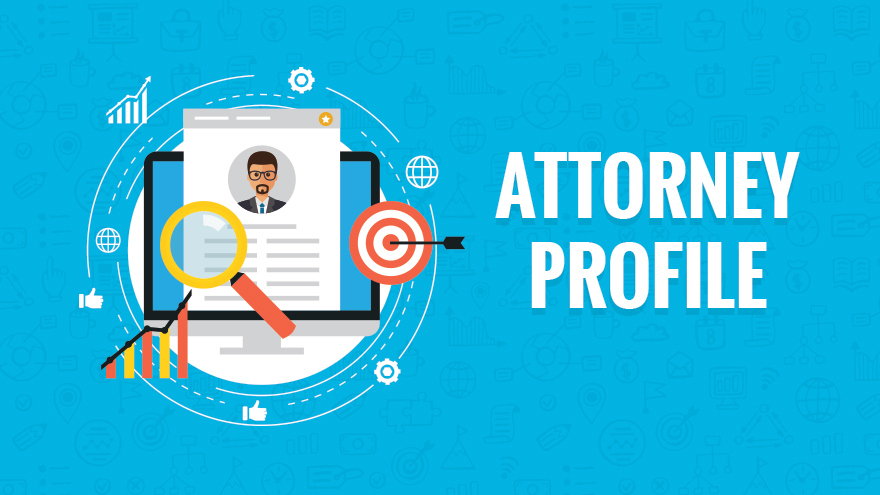 How-to-Write-a-Compelling-Attorney-Profile-Page-768x432