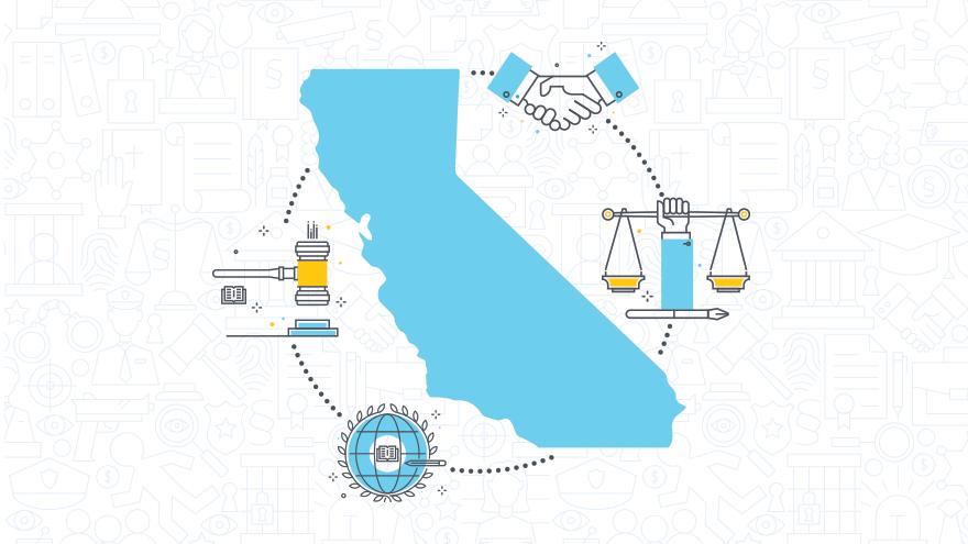 California-Ethics-768x432