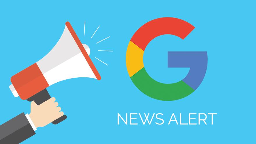 News-alert-01-768x432