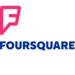 Foursquare Merges With Factual