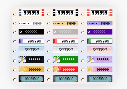 old-javascript-counters