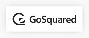 GoSquad Logo