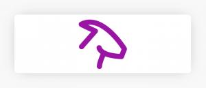 goatCounter Logo