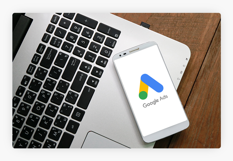 GoogleAds-and-Devices
